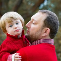 child portraits, child photography, children photography, New Jersey Photographer, Frenchtown New Jersey Photographer, Budding Roses Photography, family session, family photos, family portrait, daddy and me, daddy and son