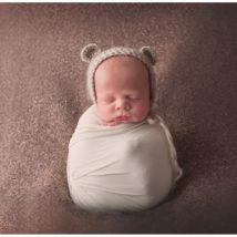 lewis newborn shoot, newborn pictures, newborn photographer, new jersey photographer, newborn images