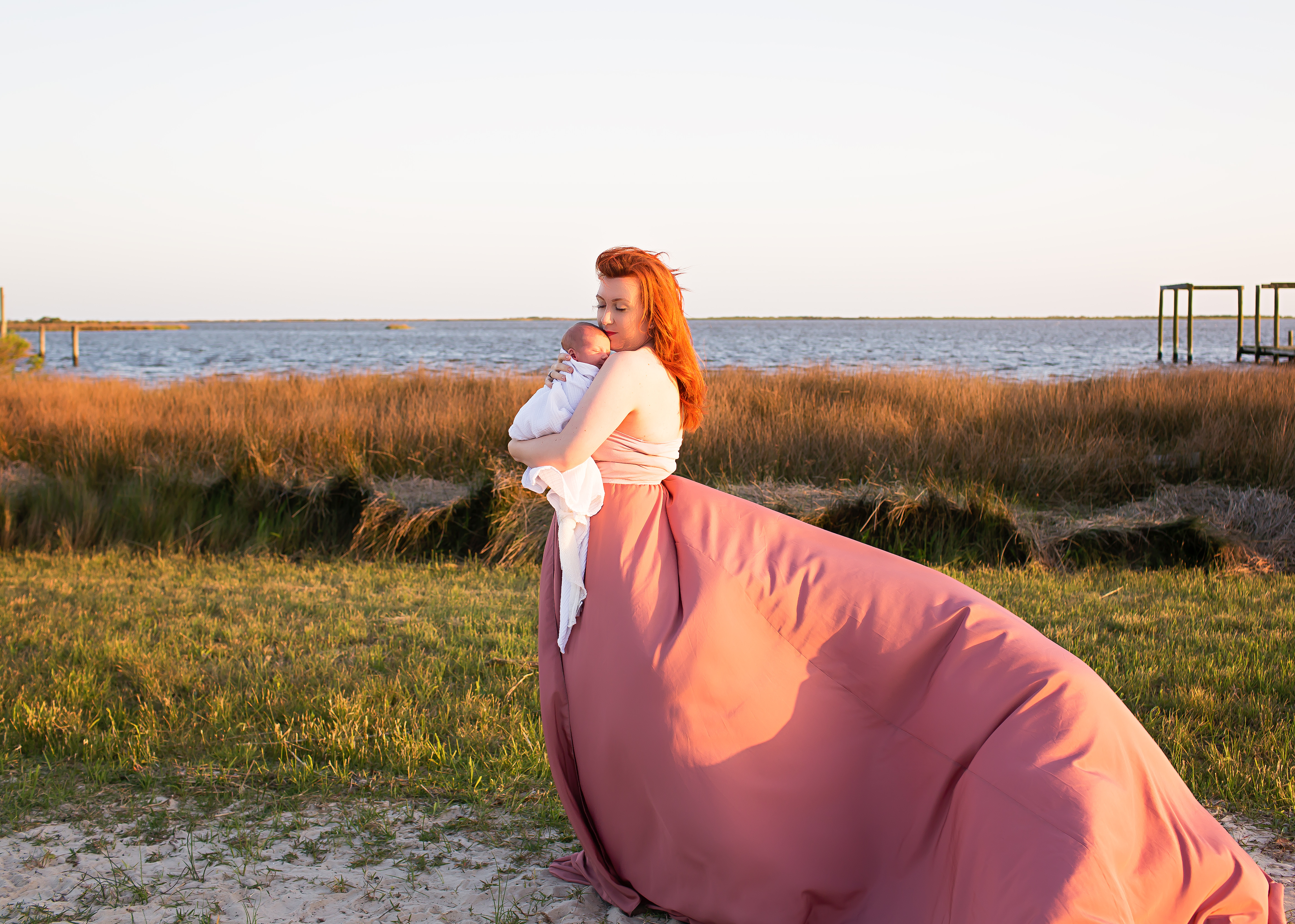 family and newborn pictures, family photo shoot, newborn pictures, lifestyle photographer, new jersey photographer