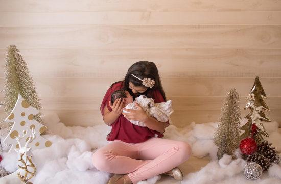 newborn pictures, newborn photographer, baby picture session, newborn, nj photographer