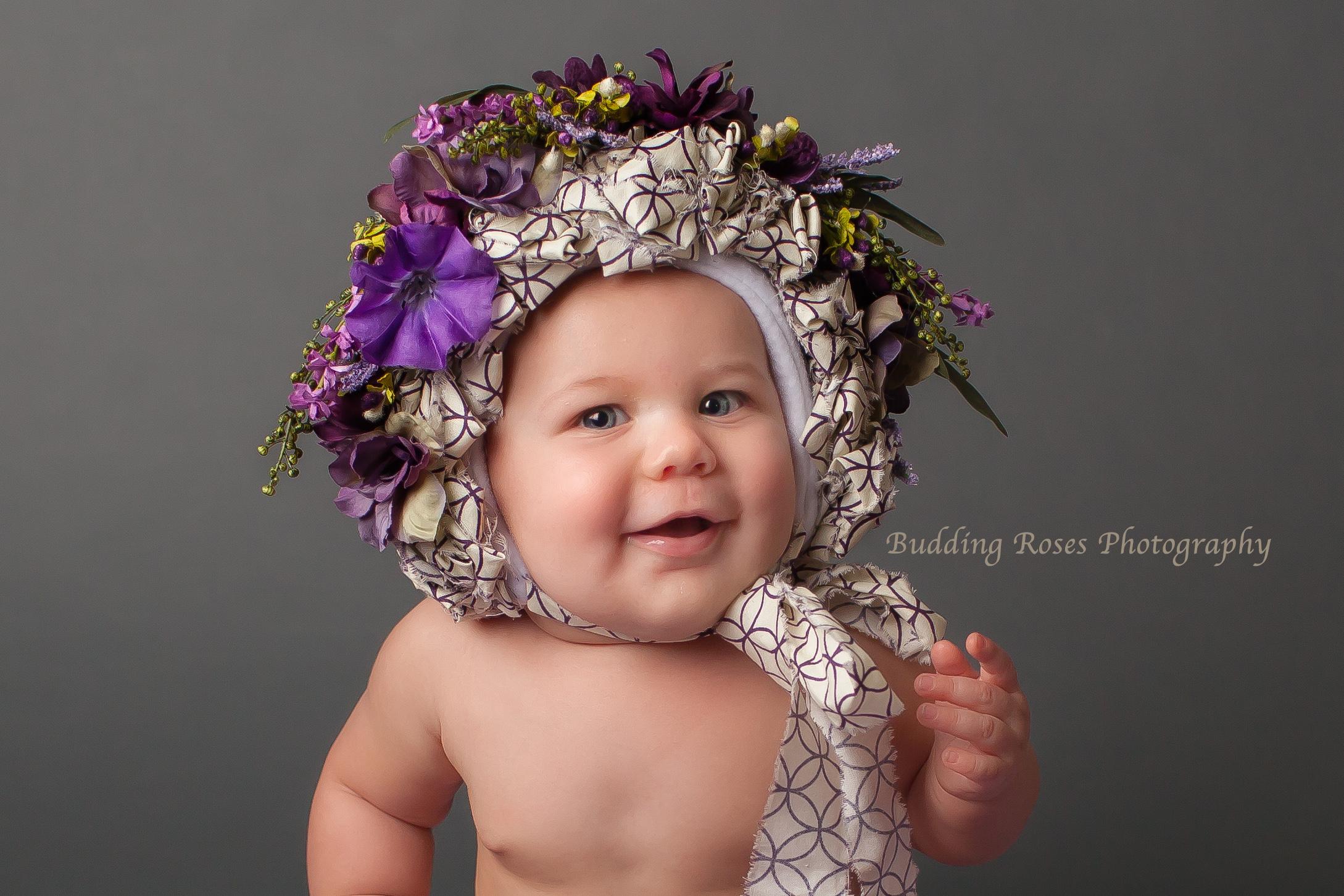 sitter session, sitter photoshoot, milestone session, aubree, child portrait, child photo, new jersey photographer