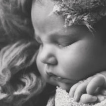 newborn baby, baby girl, nj photographer, newborn photo