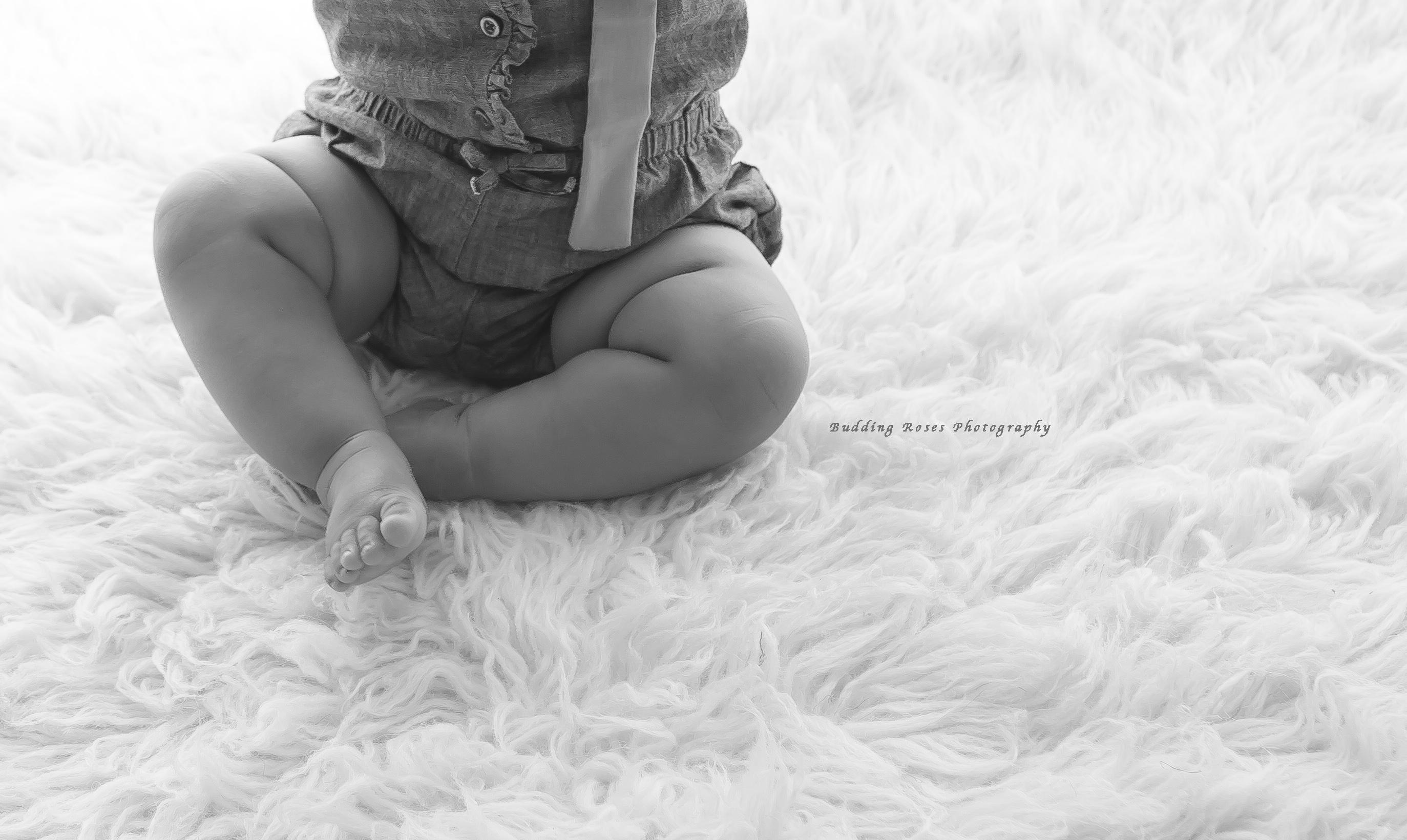sloane 1 year photo session, child photo, child session, nj photographer, photographer, milestone session