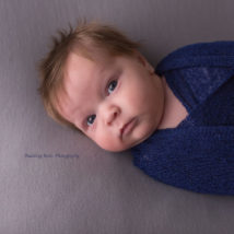 newborn picture session, newborn baby boy, newborn baby photo shoot, newborn picture session, new jersey photographer