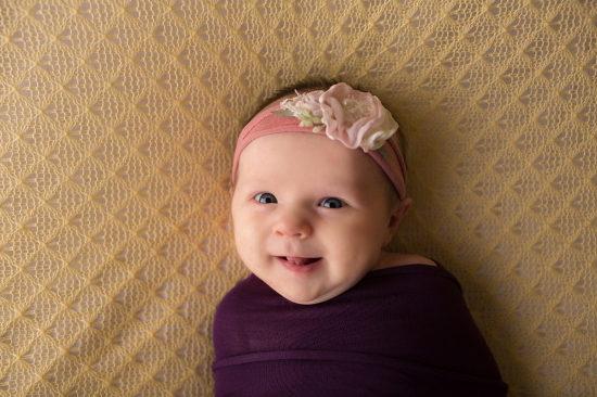 newborn baby girl, baby girl pictures, images of baby, newborn baby photoshoot