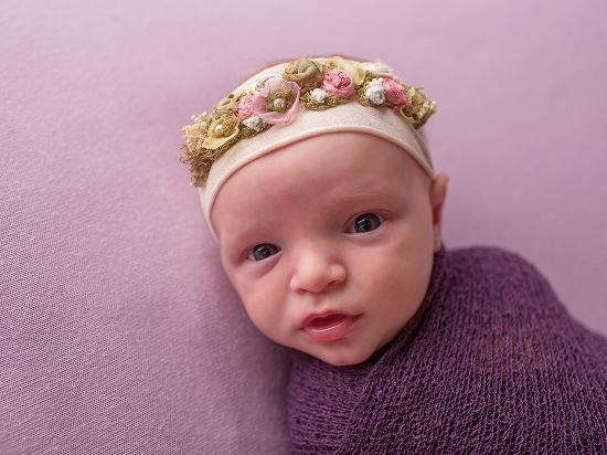 newborn baby girl, newborn pictures, new jersey newborn photographer, Flemington NJ photographer