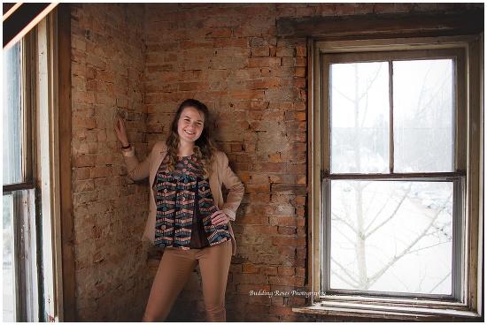 Senior Pictures Hunterdon County, NJ, new jersey photographer, nj photographer, nj senior photographer