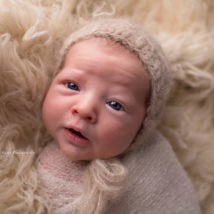 newborn baby boy, flemington nj photographer, flemington new jersey newborn photographer, baby boy photographer