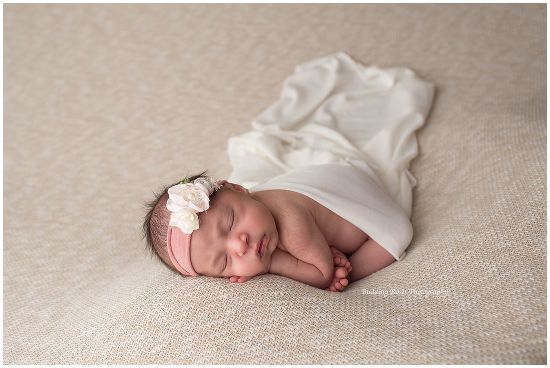 Hunterdon county, Nj photographer, Milford NJ, Newborn baby photographer, Newborn baby photography