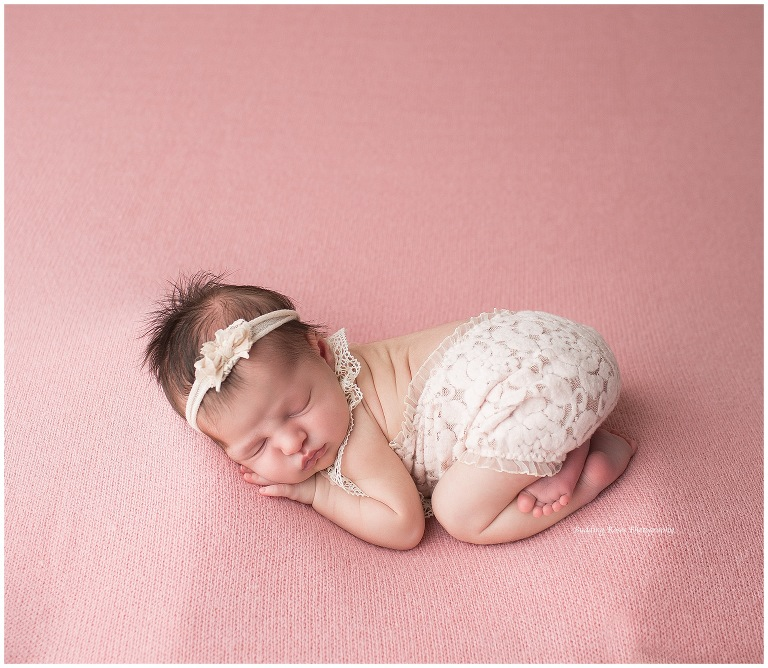 Hunterdon county nj photographer milford nj newborn baby photographer newborn baby photography