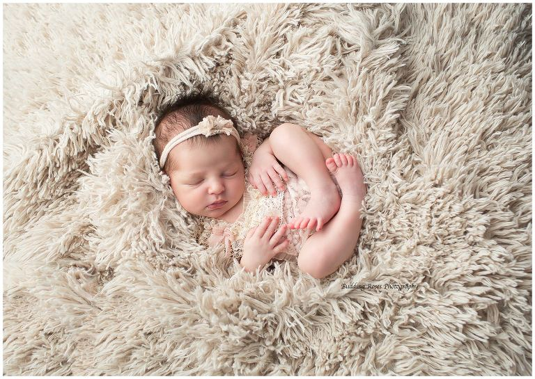 Newborn baby photo session in hunterdon county nj i have been so blessed to study under some of the most amazing women in the usa for newborn baby