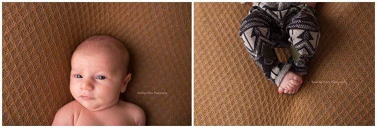 hunterdon county nj photographer, hunterdon county baby photographer nj, nj child photographer, warren county newborn baby photographer