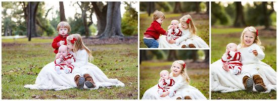 nj based photographer, family photographer nj, family pictures nj