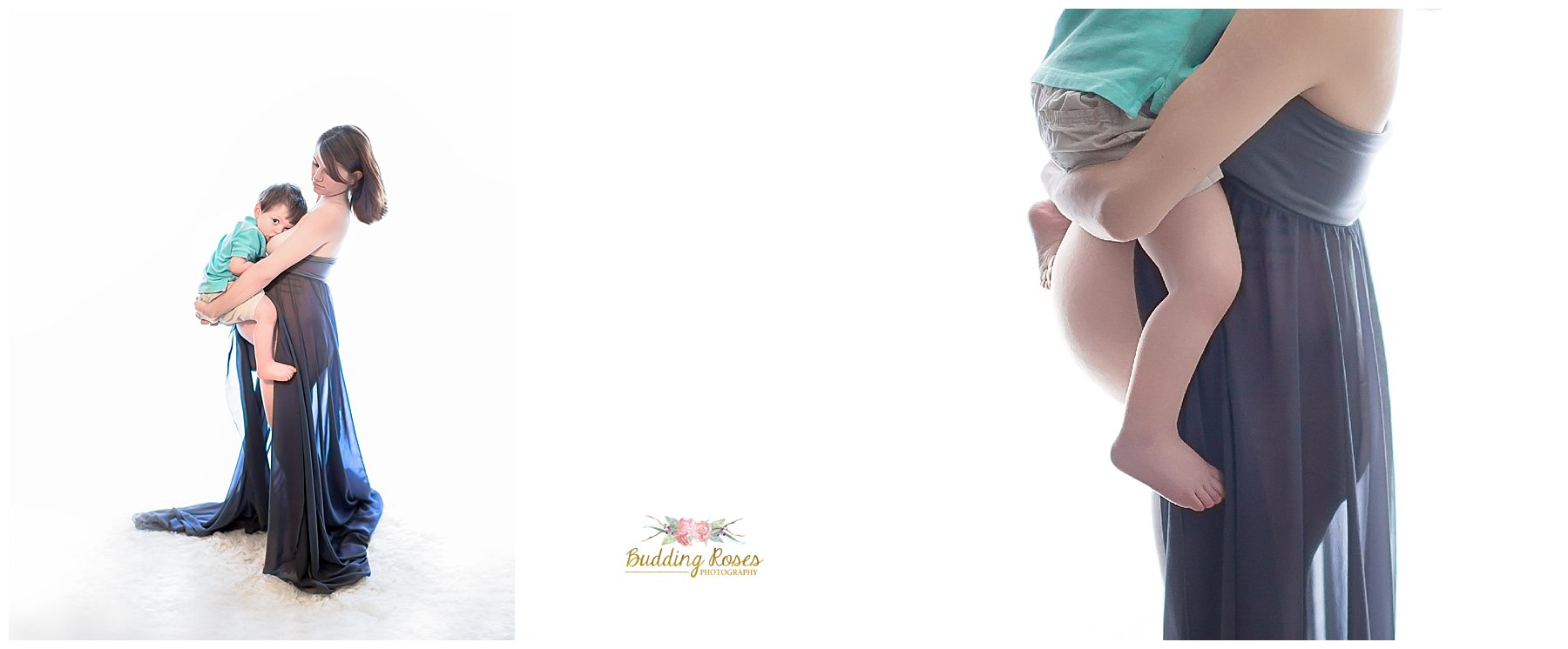 NJ Maternity Photographer, maternity pictures nj, pregnancy photographer nj, new jersey maternity photographer