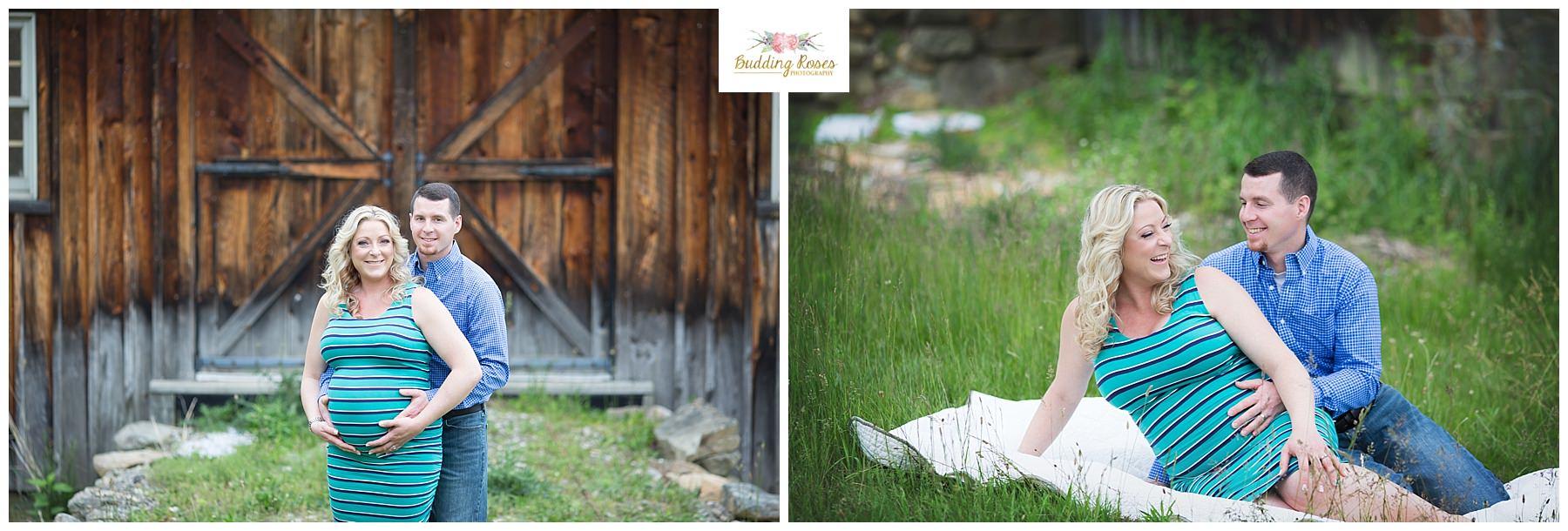 NJ Maternity Photographer, Maternity Pictures NJ, Pregnancy Pictures NJ, NJ maternity Photographer