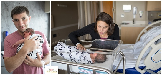 hospital pictures nj, newborn photographer nj, new jersey fresh 48 sessions, hunterdon county fresh 48 photographer