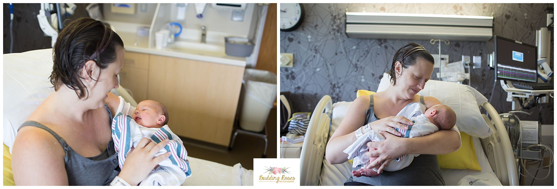 fresh 48 session, first 48 session, newborn hospital pictures, nj photographer, Newborn Baby Hospital Pictures