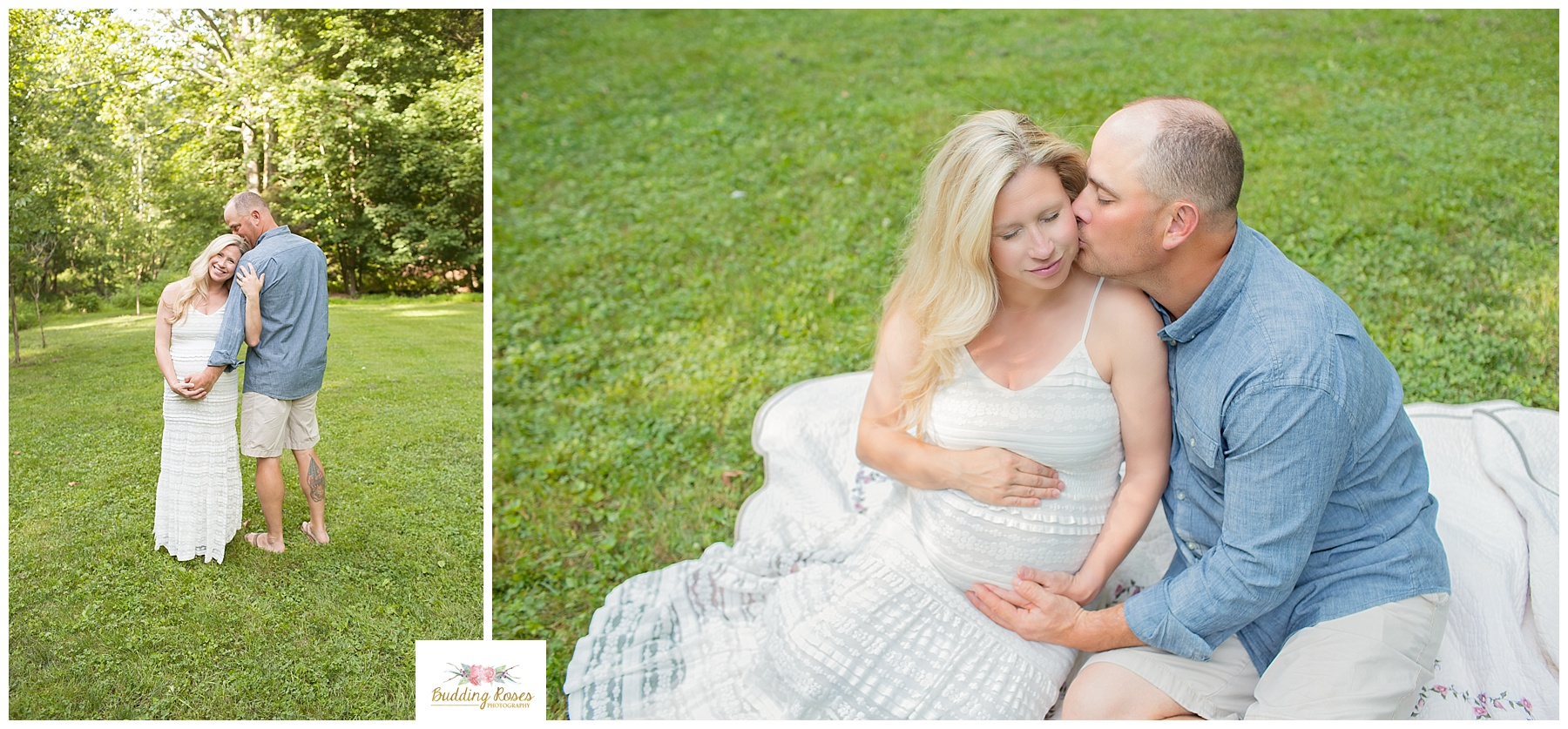 frenchtown nj maternity photo shoot, maternity  pictures nj, maternity photographer nj, maternity photographer near me, best maternity photographer in nj