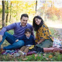 Bernardsville NJ Family Pictures, NJ family pictures, Bernardsville NJ photographer, family photoshoot, family portraits, nj family photographer