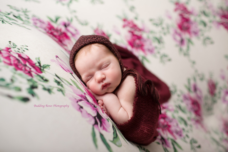 Hillsborough nj newborn photographer hillsborough new jersey nj newborn pictures
